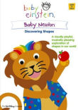 Baby Einstein : Baby Newton - Discovering Shapes