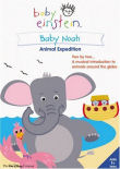 Baby Einstein : Baby Noah - Animal Expedition